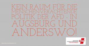 Sharepic Augsburg_Parteitag AfD